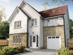 """Thumbnail to rent in """"The Crichton"""" at Hillview Gardens, Nivensknowe Park, Loanhead"""