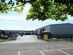 Thumbnail to rent in Lake Enterprise Park, Sandall Stones Road, Kirk Sandall Industrial Estate, Doncaster
