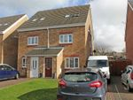 Thumbnail for sale in Hadleigh Drive, Barrow-In-Furness, Cumbria