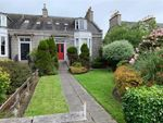 Thumbnail for sale in 10 Carden Place, Aberdeen