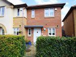 Thumbnail to rent in Raisby Lane, Darlington