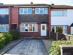 Thumbnail to rent in Cotswold Crescent, Stoke-On-Trent