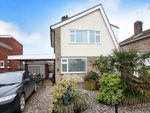 Thumbnail for sale in Conifer Close, Ormesby, Great Yarmouth