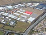 Thumbnail to rent in Mandale Business Park, Belmont Business Park, Durham