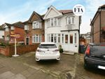 Thumbnail for sale in Hall Road, Isleworth