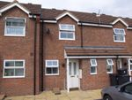 Thumbnail to rent in Lamplighters Walk, Trowbridge, Wiltshire