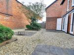 Thumbnail to rent in Sansome Place, Worcester