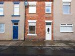 Thumbnail to rent in Surtees Street, Darlington
