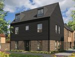 "Thumbnail to rent in ""The Mulberry"" at Station Road, Longstanton, Cambridge"