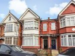 Thumbnail for sale in James Avenue, Willesden