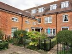 Thumbnail for sale in Chedworth Place, Ipswich