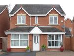 Thumbnail for sale in Stirling Lane, Hunts Cross, Liverpool