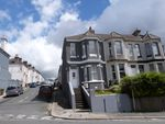 Thumbnail to rent in Hyde Park Road, Mutley, Plymouth