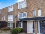 Thumbnail to rent in Leyburn Gardens, Croydon