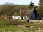 Thumbnail for sale in Barhill Farm, Ardwell