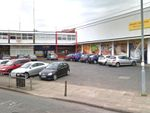 Thumbnail to rent in Raynor Parade, Raynor Road, Wolverhampton