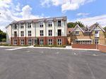 Thumbnail to rent in Moor Green Lane, Moseley, Birmingham