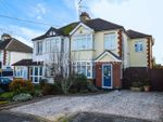 Thumbnail for sale in Victor Gardens, Hockley, Essex