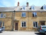 Thumbnail to rent in The Borough, Montacute