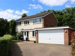 Thumbnail for sale in Limmers Mead, Great Kingshill, High Wycombe, Buckinghamshire
