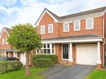 Thumbnail to rent in Sandygate Grange Drive, Sandygate, Sheffield