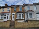 Thumbnail to rent in Wingate Road, Ilford