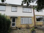 Thumbnail for sale in Mount Avenue, Yalding, Maidstone, Kent