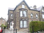 Thumbnail to rent in 81 East Parade, Harrogate