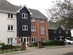 Thumbnail for sale in Dibden, Southampton, Hampshire