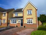 Thumbnail for sale in Jasmine Way, Trowbridge