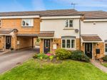 Thumbnail for sale in Attingham Drive, Dudley