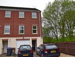 Thumbnail for sale in Smallwood Close, Heron Cross, Stoke-On-Trent