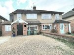Thumbnail to rent in Orbital Crescent, Watford