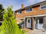 Thumbnail for sale in Voewood Close, Motspur Park