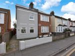 Thumbnail for sale in St. Osyth Road, Clacton-On-Sea, Essex