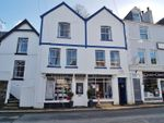 Thumbnail to rent in Station Road, Fowey
