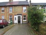 Property history Upper Fant Road, Maidstone ME16