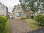Thumbnail for sale in Sandholme Drive, Burley In Wharfedale