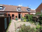 Thumbnail for sale in The Maltings, Church Close, Coltishall, Norwich