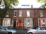 Thumbnail to rent in 90 Aglionby Street, Carlisle, Carlisle
