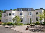 Thumbnail for sale in Fountain House Torwood Gardens Road, Torquay