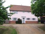 Thumbnail to rent in Aldecar Lane, Benhall, Saxmundham