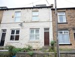 Thumbnail to rent in Eyam Road, Sheffield