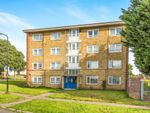 Thumbnail for sale in Crabwood Road, Southampton
