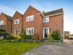 Thumbnail for sale in New Road, Princes Risborough