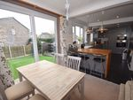Thumbnail for sale in Sandybank Close, Hadfield, Glossop
