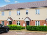 Thumbnail for sale in Stilwell Close, Orpington