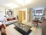 Thumbnail to rent in Strawberry Fields, Yatton, Bristol, Somerset
