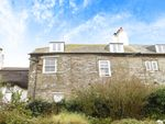 Thumbnail for sale in South Milton, Kingsbridge, South Devon