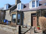 Thumbnail for sale in George Street, Thurso